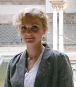 dr. Kállay Éva PhD :