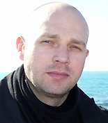dr. Dégi L. Csaba PhD MSW