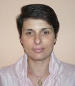 Cîmpianu Mihaela Elvira :