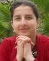 dr. Cristina Faludi :