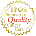IPOS standards