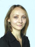 Anja Mehnert