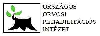 oori_logo