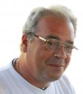 Radu Munteanu :