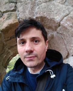 Victor Gruița