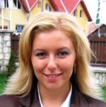 Barna Katalin :